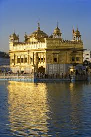 best ideas about harmandir sahib golden temple golden temple amritsar