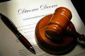 cheap divorce papers  cheap divorce papers