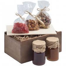 Подарочные продуктовые <b>наборы</b>, арт. 10153 - Каталог