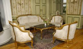 simple tips for cleaning antique furniture antique furniture cleaning