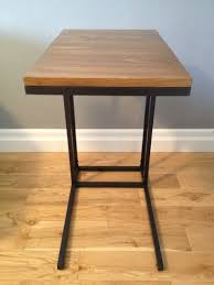 Affordable Dining Room Tables Wonderful Round Glass Dining Room Tables Follows Affordable Dining