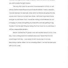 goals essay examples short and long term goals essay examples template brennen elem p short and long term goals essay examples