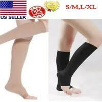 <b>Women's Non-binding Lace Bamboo</b> Knee-Hi Boot Diabetic Socks ...
