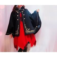 ゴスロリ コスプレ衣装 :cnalb20467:Bouquet ゴシック、ロリータ服 ...