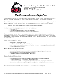 cover letter resume sample objective resume sample objectives cover letter resume examples objective for basic resume template caa cc a fe ef d fresume