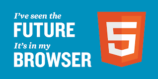 interview questions archives master need the best place to html5 interview questions ans answers which are usually asked on interviews