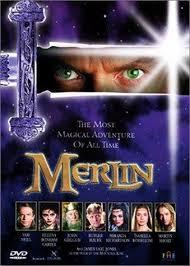Assistir Merlin – Dublado – Online