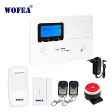 wofea Official Store - Amazing prodcuts with exclusive discounts on ...