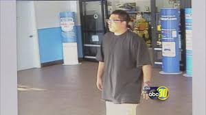 mother and children targeted outside a fresno walmart abc30 com the suspect is standing in front of the walmart on kings canyon for several minutes until an unsuspecting mother gets close to
