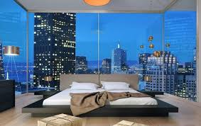 japanese style bed design ideas minimalist bedroom japanese style bedroom bedroom japanese style
