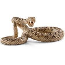 <b>Фигурка</b> SCHLEICH <b>Гремучая</b> змея - купить по лучшей цене в ...