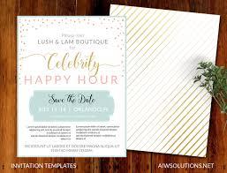 product promotion flyer a flyer presentation flyer photography invitation template