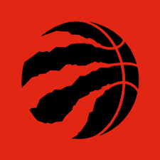 <b>Toronto Raptors</b> - YouTube