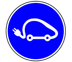 """Résultat de recherche d'images pour """"image véhicules électrique"""""""