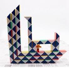 Отзывы на Змея Куб <b>Головоломка</b>. Онлайн-шопинг и отзывы на ...