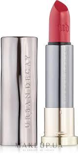 <b>Urban Decay</b> Vice <b>Lipstick</b> - <b>Помада</b> для губ: купить по лучшей ...