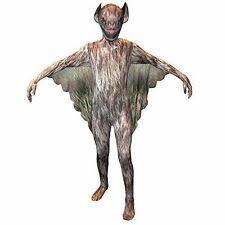 <b>Vampire Costumes</b> for <b>Boys</b> for sale | eBay