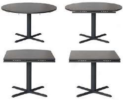 drop leaf table black drop leaf tables dropleaftables drop leaf tables