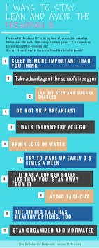 best images about college tips study tips 11 cheap ways to avoid the freshmen 15 the university network