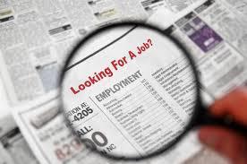 common reasons you can t your jobs on job aggregators job aggregators