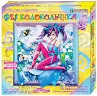Бумажные <b>наборы</b> для творчества: купить <b>в</b> Москве <b>в</b> интернет ...