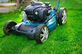 The 7 Best Self-Propelled Lawn Mowers of <b>2021</b>