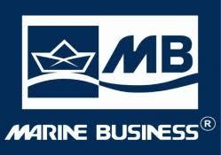 Оборудование <b>Marine Business</b> в России. Прямые поставки от ...