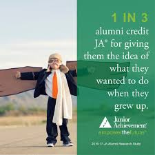 junior achievement of greater washington future career jpg