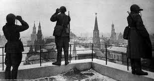 На Львовщине военная прокуратура расследует растрату 1,5 млн грн госсредств чиновниками Минобороны - Цензор.НЕТ 4422