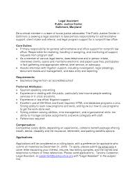 cover letter samples including salary requirements do cover letter salary expectations my document blog legal assistant cover letter salary requirements legal
