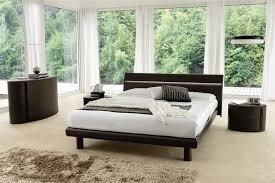 bedroom furniture designs 6 bed furniture designs