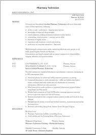 resume sample for fresh graduate chemist cipanewsletter cover letter pharmacist resume examples pharmacist resume sample