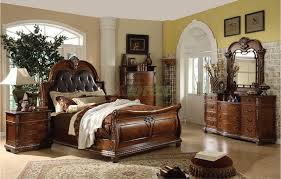 cherry oak bedroom furniture image13 bedroom furniture image13