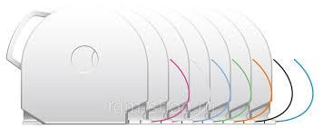 ABS <b>пластик</b> CubePro <b>3D Systems</b> - качество и надежность по ...