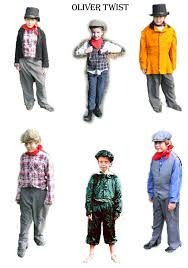 olivertwist jpg childrenscostumes olivertwist jpg
