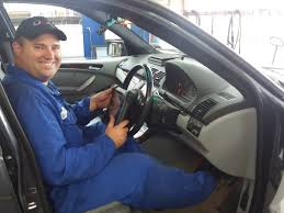 mike barlow auto electrical north shore auckland gareth thompson your modern car expert