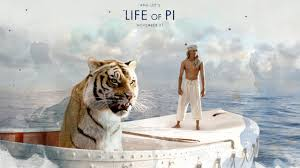 life of pi and getting a dog the reluctant psychoanalyst sees life of pi and getting a dog the reluctant psychoanalyst sees life reflected in art
