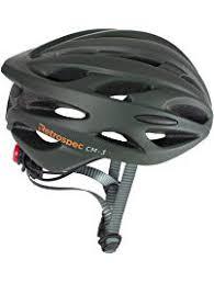 Adult Helmets: Sports & Outdoors - Amazon.ca