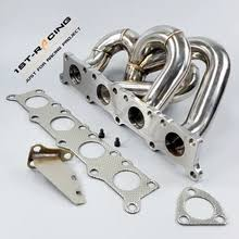 Buy exhaust manifold and get free shipping on AliExpress - 11.11 ...