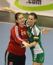 Preview of the Women´s EHF <b>Champions</b> League Semi-finals, first ...