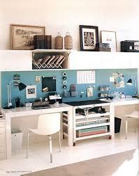 mm officeliving room furniture elfa cado atlas omni belvedere eco office desk eco furniture