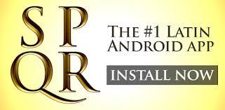 <b>SPQR</b> Latin - Apps on Google Play