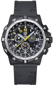 Наручные <b>часы мужские</b>, женские купить с доставкой, <b>часы</b> ...