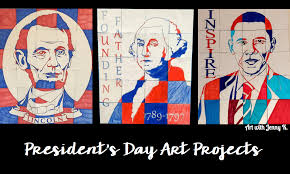 Image result for Presidents Day pictures