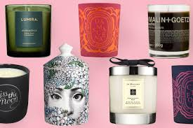 Best Scented Candles In The UK 2019 | London Evening Standard