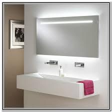 large bathroom mirror with lights lighting mirror lighted bathroom light bathroom lights mirrorsbathroom accessories bathroom mirrors with lighting