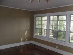 Living Room Paint Samples Cozy Diy By Mrc Living Room Paint Samples Home Design Inspiration