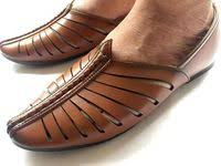 111 лучших изображений доски «обувь» в 2020 г | Обувь ...