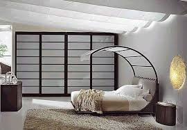 incredible feng shui mantra bed stylehive with regard to feng shui bedroom furniture bedroom furniture feng shui