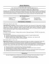 resume examples professional banking executive resume sample resume examples professional banking executive resume sample resume objective maintenance technician maintenance mechanic resume format maintenance resume
